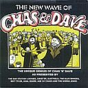 The New Wave of Chas and Dave